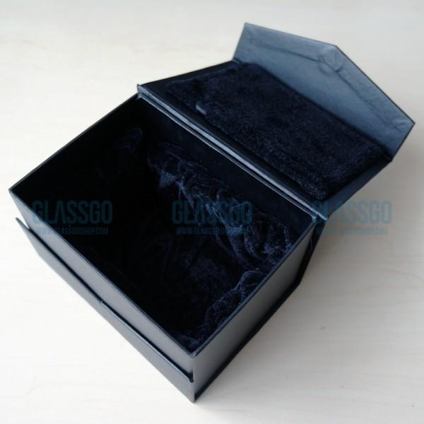 Dovanų dėžutė - R serija
