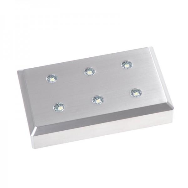 LED stovas LB95